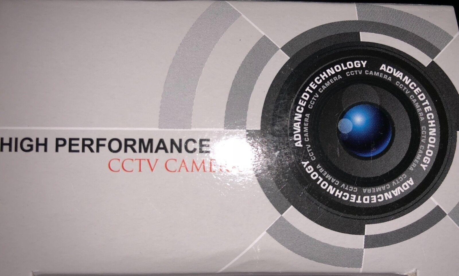 1-KT&C Lipstick Bullet Camera PAL CCD Mini Cam dnr230phwx In