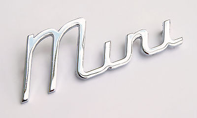 Genuine MINI Set of 4 Alloy Wheel Centre Caps 36131171069 R50//R53//R55//R56//R60