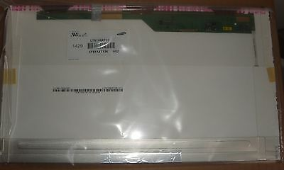 "Faceplate Screen LED 15.6"" 15,6"" Acer Aspire 5552-3691 5552-3857 WXGA HD"