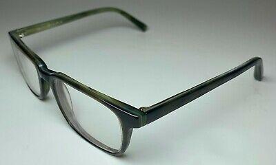 Authentic Warby Parker Crane 630 Eyeglasses w/PRESCRIPTION (Warby Parker Prescription Sunglasses)