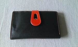 GENUINE LEATHER WALLETS Manly Vale Manly Area Preview