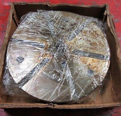 New Yuasa 553-302 10 Face Plate