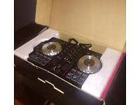 PIONEER DDJ-SB2 CONTROLLER - USED IN SUPERB CONDTION