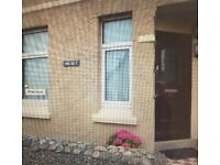 2 Bed Room Ground Floor Seafront Holiday Flat In Seaton Available From 16th June
