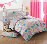 Room for 2 Girls $155 Haymarket Inner Sydney Preview