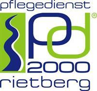 Pflegehilfskraft (w/m/d) für familiären Pflegedienst gesucht. Nordrhein-Westfalen - Rietberg Vorschau