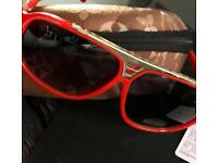 PayPal Accepted Louis Vuitton Evidences sunglasses