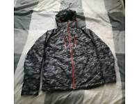 Tog 24 - All Terrain, Camo, Winter/Ski Jacket