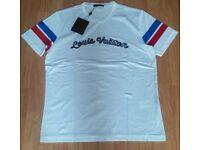 Louis Vuitton T-shirt size 54