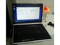 Packard Bell Laptop 1000GB 4GB + Office 2016