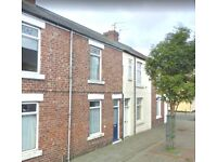 ** INVESTMENT PROPERTY (BTL) FOR SALE: 2 BED. EXISTING TENANT £300pm. 10% yield. Bishop. ONLY £35k!*