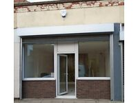 FREEHOLD Commercial Retail Unit FOR SALE
