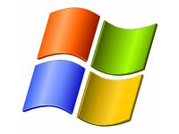 Windows 7,Windows 10/Office 2010 Installation Any Pc , Desktop, Laptop & Data Rescue From Pc,Hdd