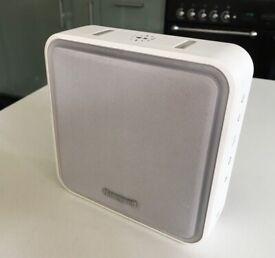 Honeywell DC915NG wireless doorbell