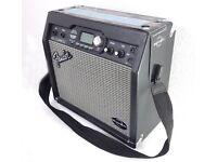 Fender G-Dec (original model PR-520)-excellent condition.