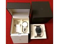 Huawei Smartwatch (Perfect Father's Day's Gift)