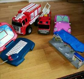 Good Condition toys