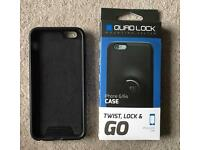 iPhone 6 Quadlock Case