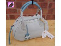 RADLEY - Medium 'Ripple' Grab Bag *New with Shop Tags - RRP: £135*
