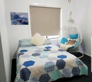 Room for rent female only