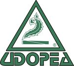 udopea-shop