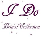 I Do Bridal Collection