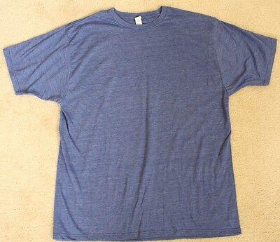 Snapfish T Shirt   Short Sleeve  2Xl    Microsoft Pen   Usb Flash Drive