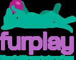 Furplay