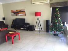 Room in a spacious and modern Dianella family home for rent Dianella Stirling Area Preview