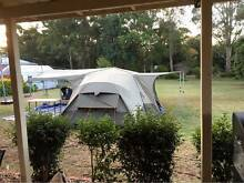 Blackwolf Turbo lite twin 300 Highfields Toowoomba Surrounds Preview