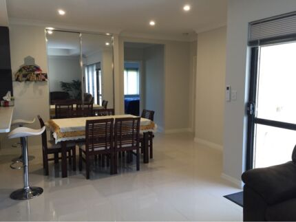 One Bedroom for rent Balga Stirling Area Preview
