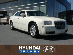 2006 Chrysler 300 TOURING CUIR MAGS ÉQUIPEMENT COMPLET