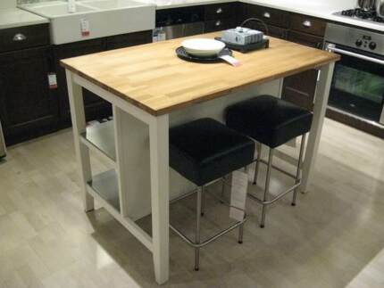 wanted: ikea kitchen island