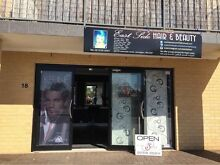 Eastside Hair & Beauty for sale 15K Cannington Canning Area Preview