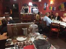 nepalese indian restaurant for sale Carlton Kogarah Area Preview