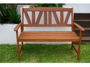 outdoor furniture in Wynnum 4178 QLD Outdoor Dining Furniture