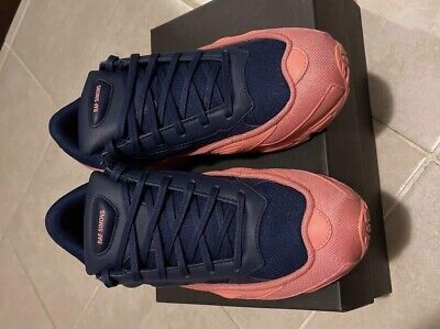 shoes men Raf Simons