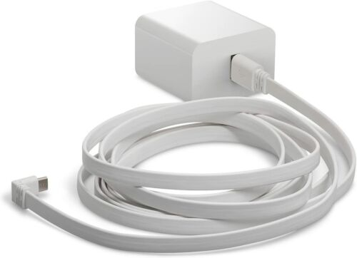 OEM Arlo VMA4800 Indoor Charger Power Adapter Cord Pro Pro 2 Go Free Ship