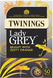 TWININGS-mujer-gris-50-bolsitas-de-Te