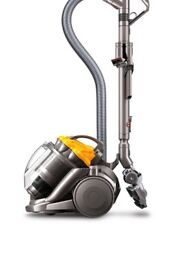 Hoover!!! £30