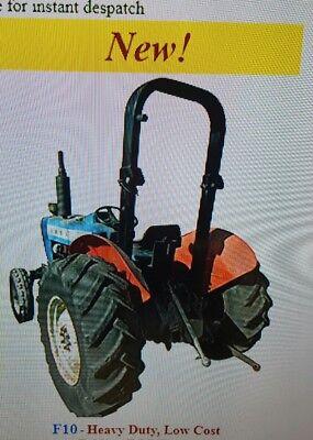 275 10 265 1080 1660438M92 Massey Ferguson Parts Leveling  Assy R//H 255 285