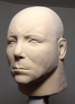 Project 75 Raw Pull Mask Halloween jason freddy (Halloween 75)