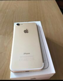 iPhone 5 6s Plus 7 Plus 7 8 and Samsung s6 edge