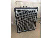 Gallien-Krueger MB210 Bass Amplifier