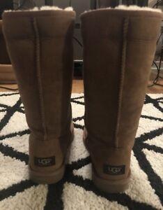 czech 5815 ugg boots sale toronto 8187a 71b24