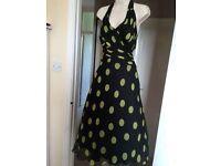 Phase Eight Dress Sz.8 (Sz.6) NEW