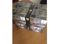 TRX PRO 4 * LATEST VERSION *SEALED BOXES * £60 * NATIONWIDE DELIVERY * 100's SOLD *