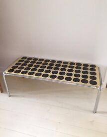 Mid century/ retro / vintage coffee table