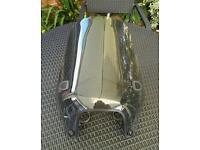 Harley Davidson Sportster Windscreen