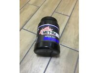 MET-RX Protein powder strawberry brand new unopened exp 08/19 Dunvant area of Swansea